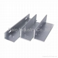 wall amount metal bracket