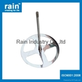 stainless steel stainer screen