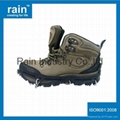 shoes cover ice crampons for boot