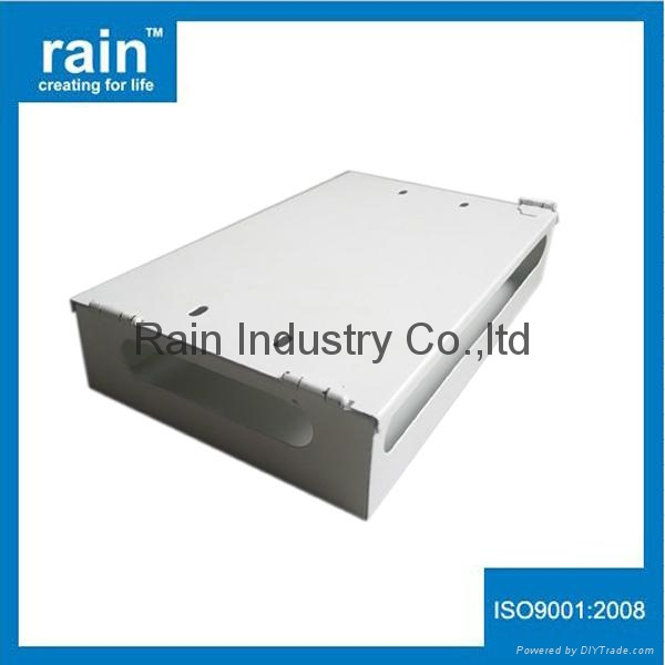 power case manufacturing