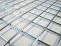 wire mesh,galvanized welded wire mesh panel 1