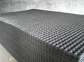 wire mesh,galvanized welded wire mesh panel 2