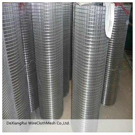 wire mesh,galvanized welded wire mesh panel 3