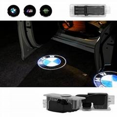 NEW BMW CAR DOOR LIGHTS
