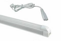 Led Tube light T5 600MM