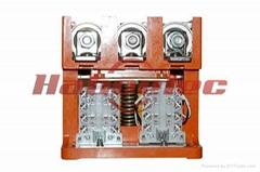 HVJ5-1.14/250 高壓真空接觸器