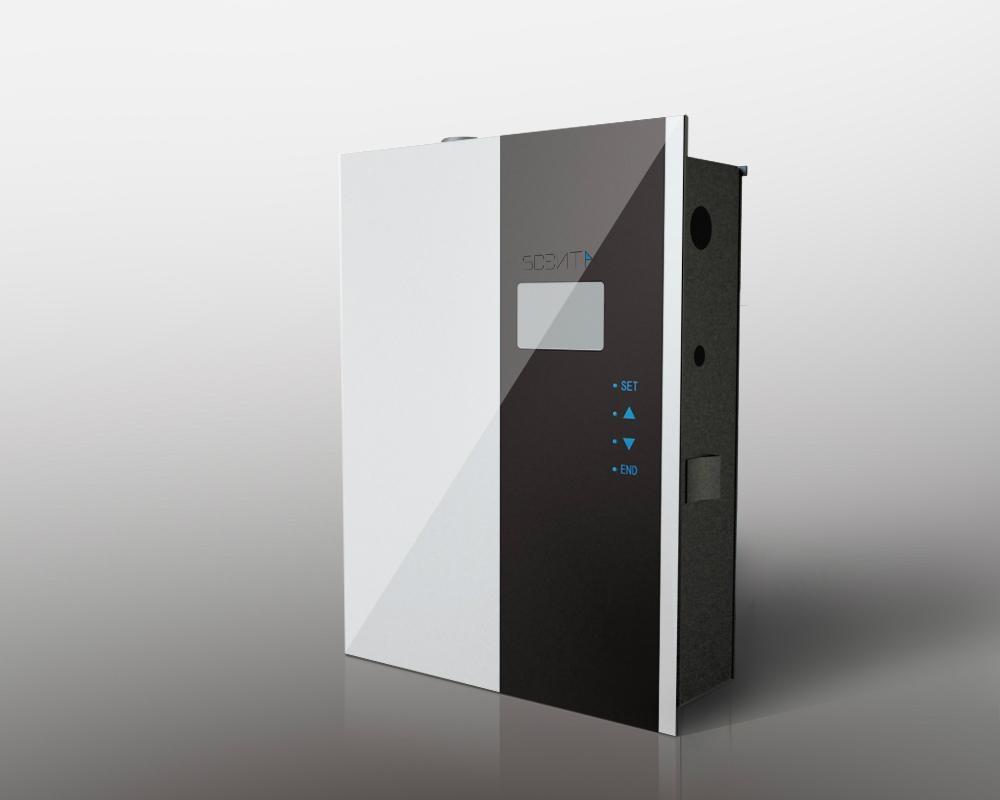 Scent Diffuser Sa250 Sa100 Scenta China Manufacturer