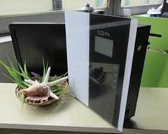 Aroma machine  SA100