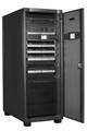 佛山山特UPS电源维修销售报价MP 系列 5KVA