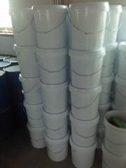 养殖专用水质改低专家复合过硫酸