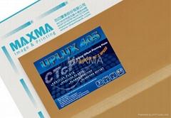 Uplux 405 CTcP Plate
