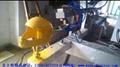 頭盔噴塗機