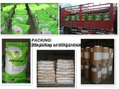 ENOLZYME Acid Protease 50 000U/g for Animal Feed