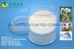 Animal Nutrition Additive thermostable xylanase