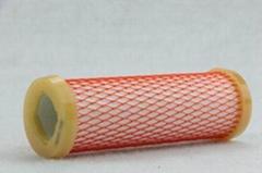 泰格供應玉柴J5700-11072天然氣濾芯