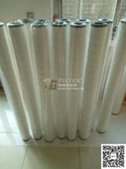 泰格供應派瑞FG-572氣體淨化濾芯