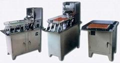 HLT-400经济型胶囊填充机