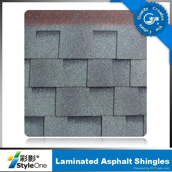 asphalt shingle 5