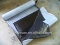 SBS/APP modified bitumen waterproof membrane 3