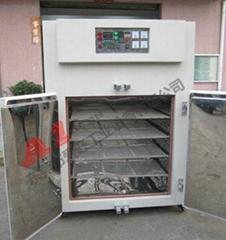愛旺工業LED、PCB專用烤箱