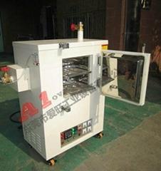 愛旺工業充氮烤箱