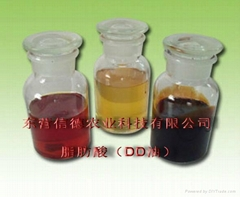 Buying soybean oil deodorizer distillate