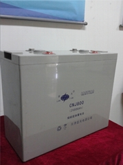 2V-800AH lead-acid battery