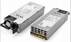500-1600W CRPS 1U熱插拔服務器用冗余電源