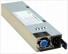 Hot Swap Titanium AC/DC CRPS Redundant Power supply for server