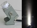 科銳燈珠明緯電源LED洗牆燈 2