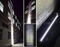 科銳燈珠明緯電源LED洗牆燈 3