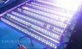 科銳燈珠明緯電源LED洗牆燈 4