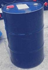 Crude oil desulfurizer
