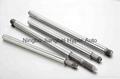 10mm chrome plating Piston rod for shock