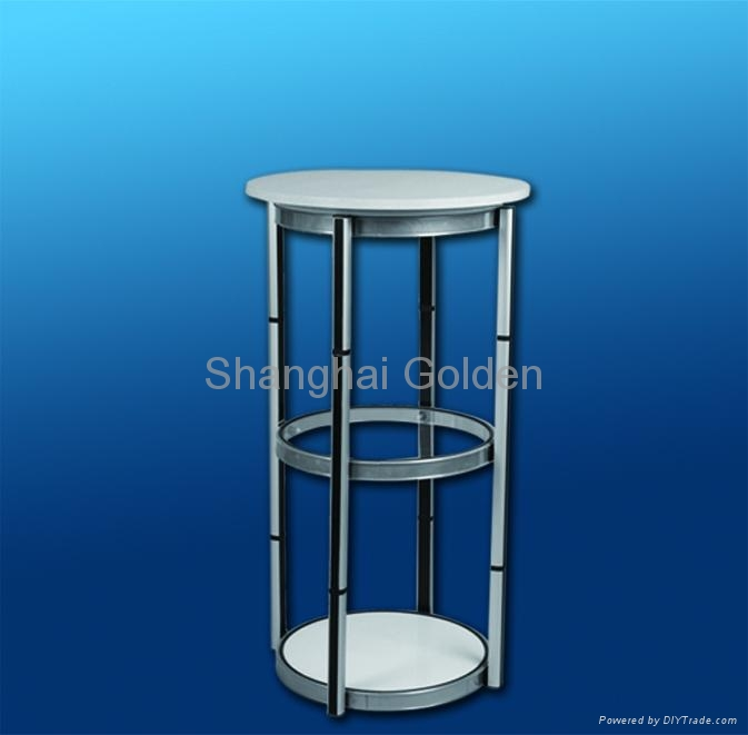 Tower display stand 2