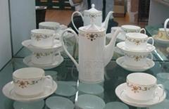 定做陶瓷咖啡杯