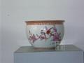 景德鎮陶瓷魚缸
