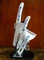 日用瓷陶瓷刀具