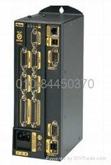 Parker_ACR9000 運動控制器
