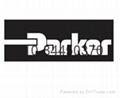 优势供应Parker_EX3系