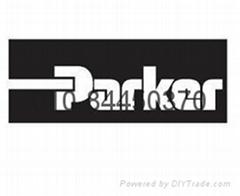 優勢供應Parker_EX3系列防爆電機-北京潤誠時代