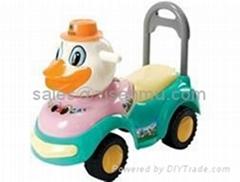 kids riding toys 993-A1
