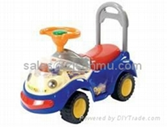 best toddler toys 993-B1