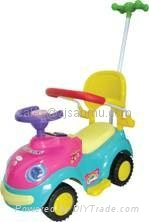 ride on toys for babies 993-C3 1