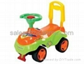 kids ride on car 993E