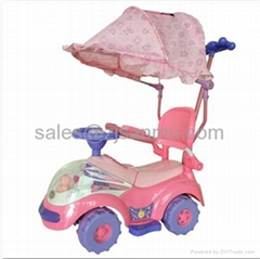 toddler toys 993-BF3 with tent