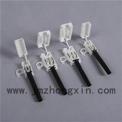 Zhongxin 2 Pole Connector box