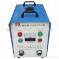高速線材焊接機 1
