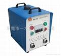 高速線材焊接機 2