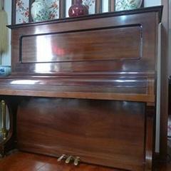 Blankenstein古董钢琴赏析